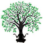 לוגו קבוצה של סדנת ZOOM לצמיחה אישית